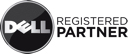 Expert I.T. Solutions is a Registered Dell Partner