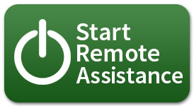 Remote Assistance Software Download